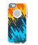 thumbnail 47 - OTTERBOX COMMUTER Case Protection. iPhone (All Models) Abstract Geometric