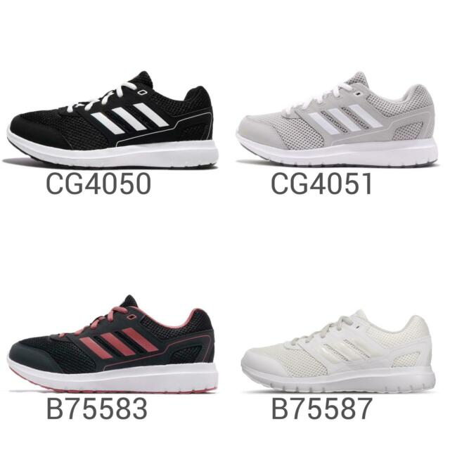 adidas Duramo Lite 2.0 Men Women Running Shoes Trainers Pick 1