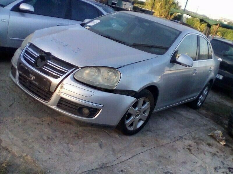 vw jetta 5 1.9 tdi stripping for spares