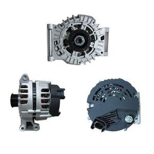 Fits-MINI-Cooper-1-6-W10B16A-Alternator-2001-2006-26475UK