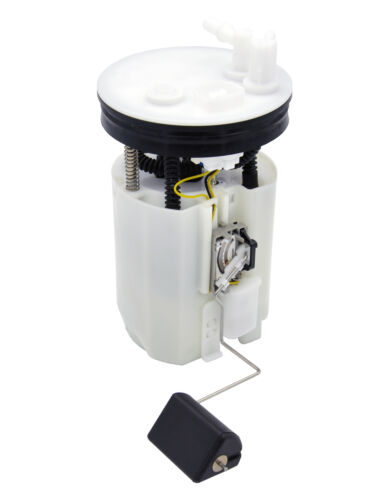Fuel Pump Module Assembly for 1999-2001 Eclipse Galant 2001 Sebring Stratus