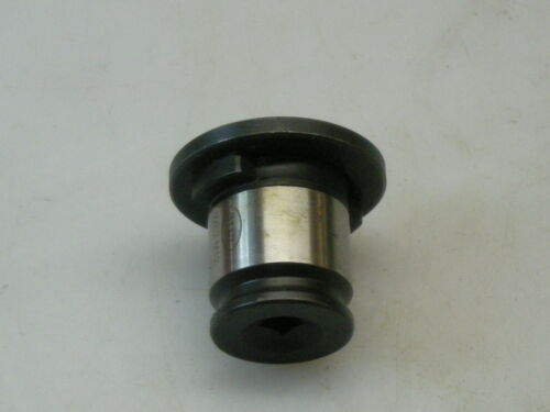 Bilz WE2 Size 2 Quick Change Tap Holder Adapter Collet For M12 Hand Tap