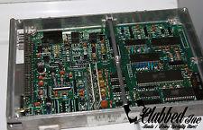Chipped P28 spec ECU OBD1 VTEC B16a TYPE R b20 VTEC B16a2 civic si integra ls