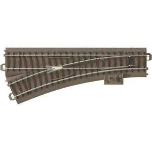 H0-trix-c-62611-scambio-sinistro-188-3-mm-24-3-437-5
