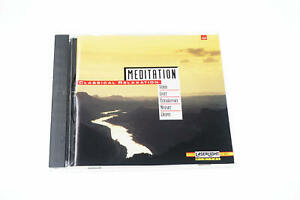 Meditation-Classical-Relaxation-Vol-10-018111569521-CD-A10360