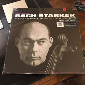 BACH-JANOS-STARKER-SUITES-FOR-UNACCOMPANIED-CELLO-COMPLETE-3-LP-039-S-180-GRAM