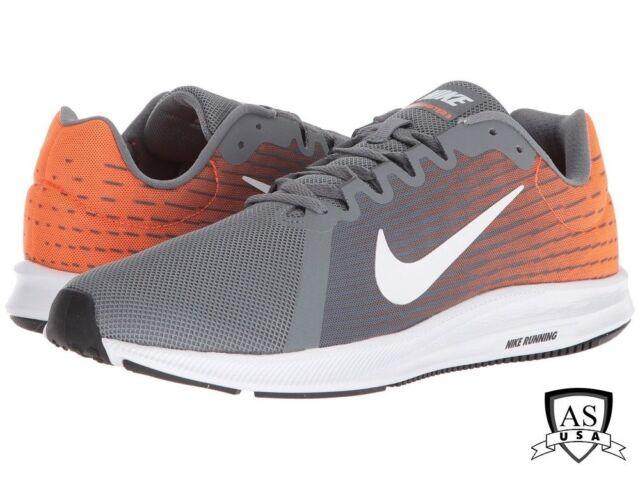 Nike Downshifter 8 Mens 908984-010