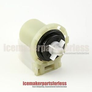 New kenmore whirlpool drain pump 8540024 w10130913 for Kenmore washer motor replacement