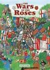The Wars of the Roses by Michael St. John Parker (Paperback, 1996)