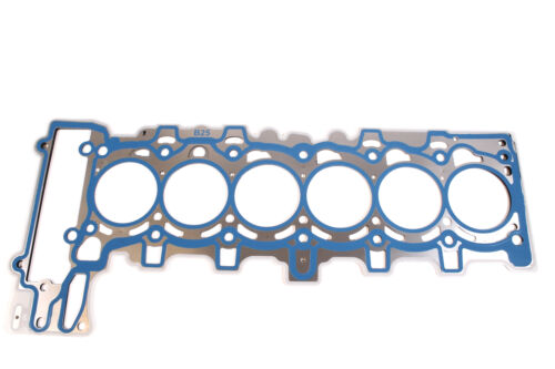 Zylinderkopfdichtung BMW 5er E60 E61 F10 F11 2,5 525 i N53B25A 11127555755 NEU