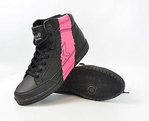 M2 Zu Sneakers Gr41 Schuher5617 Details BootsTurnschuheDamen Creeks Neu CoBeWEQrdx