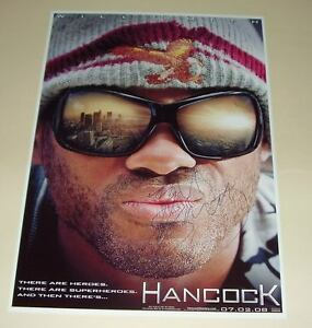 HANCOCK-PP-SIGNED-POSTER-12X8-WILL-SMITH