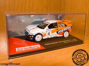 Ford-ESCORT-RS-COSWORTH-CARLOS-SAINZ-1-43-Indonesia-039-96