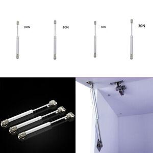 Hydraulic Gas Strut Lift Support Kitchen Door Cabinet ...