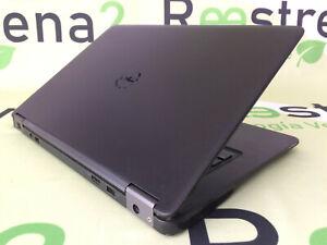 Portatil-Dell-Latitude-E7450-i5-5300U-2-3Ghz-8-Gb-256-Gb-SSD