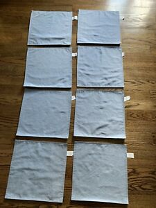 Set-Of-8-Blue-Square-Placemats-14-75-X-14-75