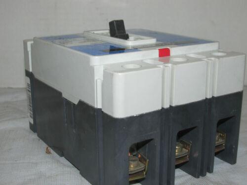 Westinghouse Circuit  Breaker EHD3010L 480V 10A LQQK!