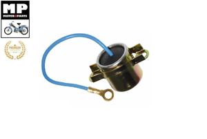 Condensateur-Allumage-pour-Mobylette-Motobecane-MBK-51-41-40-88-CADDY