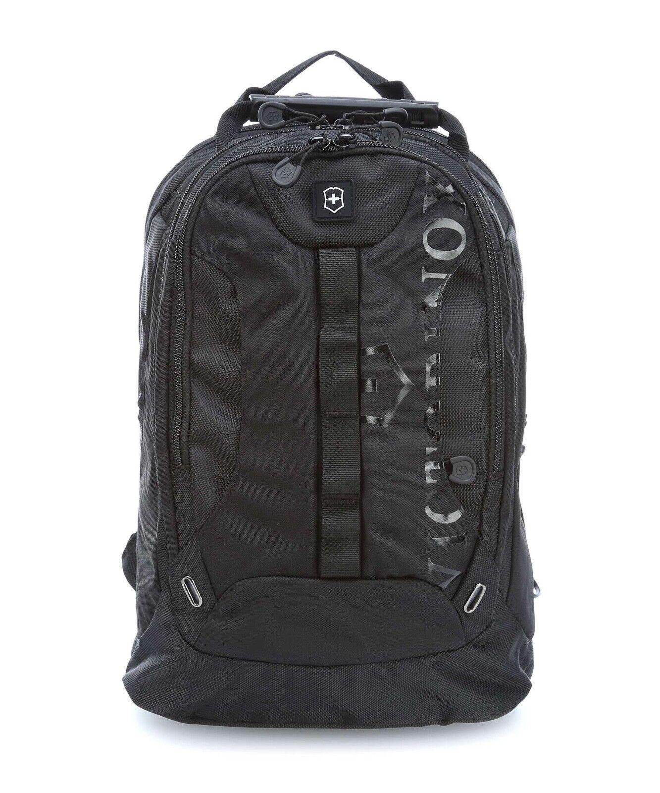 Victorinox Zaino Sport TROOPER porta Laptop 16  e Tablet