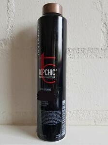 Goldwell Topchic Depot Haarfarbe alle Farben 250 ml
