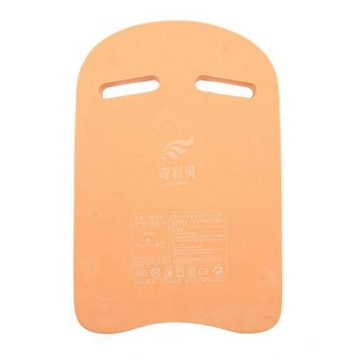 H3 Qicaibei Schwimmen Tresor Schwimmbad Ausbildungshilfe Kickboard Hand Brett Sp