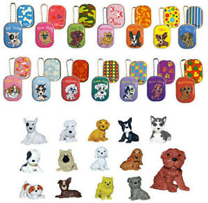 Novelty Dog Toys Uk