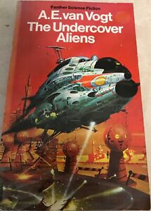 AE-Van-Vogt-The-Undercover-Aliens