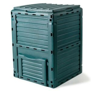 290L-Aerated-Compost-Bin-Food-Waste-Garden-Recycling-Composter