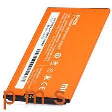 2000mAh bm20 Battery For Xiaomi 2S M2 MI2 MI2S M2S 2SC