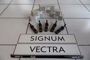 1-Blinkerhebel-Tempomatschalter-original-Vectra-C-Signum-vom-Opel-Haendler