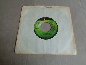 John-Lennon-Power-to-the-People-Apple-7-034-Vinyl-45-1971-NM