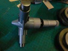 Brown Amp Sharpe Tesa Intrimik Inside Bore Micrometer 1475 Range 150 175mm