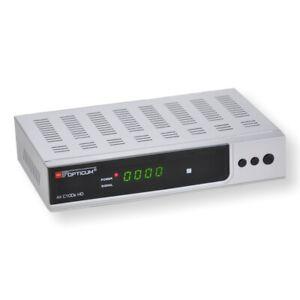 Opticum-AX-C100-HD-Kabel-Receiver-DVB-C-silber