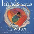 Hands Across the Water by Various Artists (CD, Dec-2005, Compass (USA))