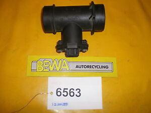 Luftmassenmesser-Alfa-Romeo-Bosch-0280217102-Nr-6563-E