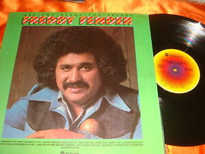 FREDDY-FENDER-Are-You-Ready-For-Freddy-12-inch-Vinyl-LP-33rpm-Made-in-USA