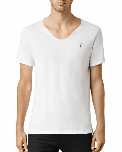 Tonic Allsaints Scooter T T shirt shirt Tonic Scooter WHzX8