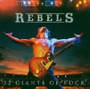REBELS-32-GIANTS-OF-ROCK-SAMPLER-2-CD-MIT-JUDAS-PRIEST