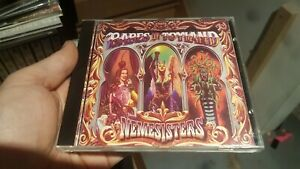 Babes-in-Toyland-Nemesisters-Babes-in-Toyland-CD