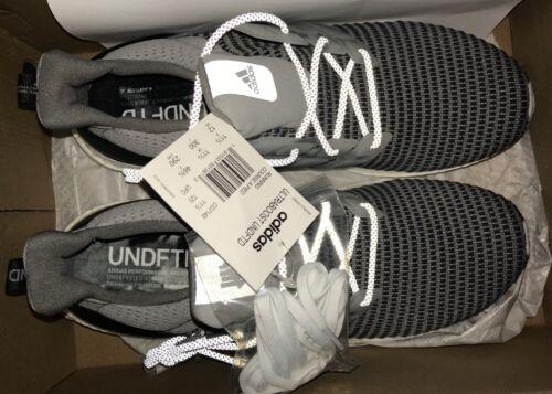Ultra Nuevo Cg7148 gris punto de Us cordones Prime X Boost Adidas negro 12 191530891593 3m Undefeated qH6wUOnxE