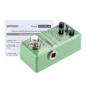 ammoon-Nano-Series-Analog-Chorus-Guitar-Effect-Pedal-with-True-Bypass-Z3N0