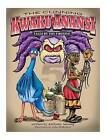 The Cunning Kwaku Anansi: Tales by the Fireside by MR Anthony O Ansong (Paperback / softback, 2011)