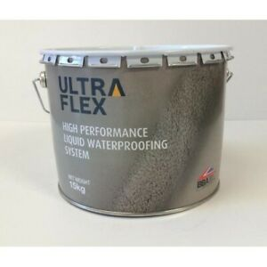Liquid-Coating-Experts-Waterproofing-Roofing-15Kgs-Ultraflex