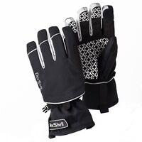 Dexshell Ultra Therm Outdoor Gloves - Waterproof, Windproof Winter Gloves