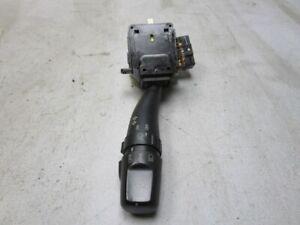 KIA SORENTO I (JC) Lichtschalter schalter Blinker Blinkerschalter