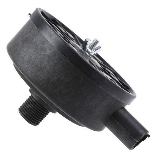 Air Filter Silencer Air Compressor 20mm Male Thread Canister Filter Silencer /_jy