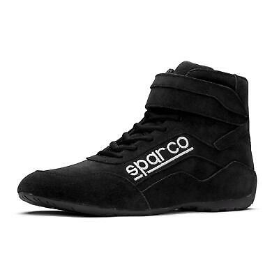 Sparco 001272105R Race 2 Racing Shoes