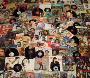 33-tours-33T-45-tours-45T-DISQUES-VINYLES-78T-a-Phono-10000-references-punki64