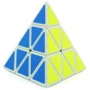 Pyramid-Triangle-Magic-Cube-Pyraminx-Twist-Puzzle-Magico-Intelligence-Toys