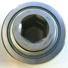 "Lot of 2 NTN 1AH06-1 V6 Agricultural Bearings 1/"" Hex Bore"